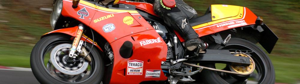 GSXR turbo.jpg