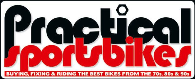 Practical Sportsbikes logo small.jpg