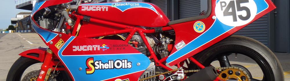 MICHAEL BAGGS Ducati left.jpg