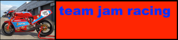 TEAM JAM RACING.jpg