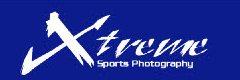 Xtreme Sports Photogrpahy.jpg